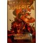 Capitan América: Winter Soldier En Inglés Hc Parte 1