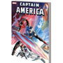 Captain America: Road To Reborn - Tp En Ingles
