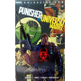 Punisher Vs Universo Marvel. 100% Marvel - Random Comics