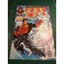 Iron Man N° 9 Marvel Comics 1997 Planeta De Agostini España