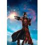 Poster Guardianes De La Galaxia Super A3 Marvel Gotg 5