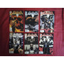 Marvel Knights: The Punisher