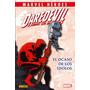 Panini Marvel Heroes Daredevil El Ocaso De Los Idolos Nuevo
