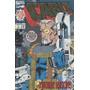 Comics Del Titulo Cable, X-man, Generation X Y Mas En Ingles
