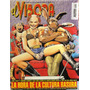 El Vibora, Nº193, Comix Para Adultos