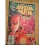 Iron Man , El Hombre De Hierro Nº5 Marvel Comics (españa)