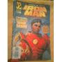 Iron Man , El Hombre De Hierro Nº7 Marvel Comics (españa)