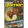 Inquest Gamer April 99 + Dawn Genesis Y Rising Star#0 Ingles