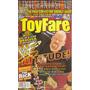 Toy Fare Final Fantasy V I I I Collector Book