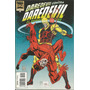 Daredevil Contra Daredevil - Forum - Sheldortoys