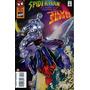 Lote X 3 Spider-man Team Up Marvel Forum Nº 2 - 6 Y 7