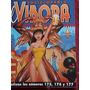 El Vibora, Nº175, Comix Para Adultos