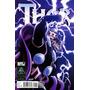 Thor # 620.1 - Ingles