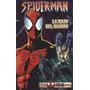 Spider-man La Mano Del Muerto (edición Forum)