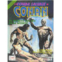 La Espada Salvaje De Conan 01 Al 25,edila,colombia.