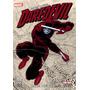 Daredevil Vol I - Tomo Único