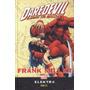 Daredevil Frank Miller Elektra - Tapa Dura - Random Comics