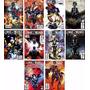 Comics Saga Guerra De Reyes Completa Digital No Papel