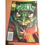 Green Goblin / Duende Verde Nº1 Octubre 1995 Canadá Inglés