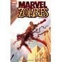 Poster Del Hombre Araña Super A3 Marvel Spiderman 18