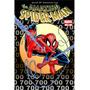 Poster Del Hombre Araña Super A3 Marvel Spiderman 9