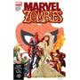 Poster Del Hombre Araña Super A3 Marvel Spiderman 17