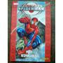 Ultimate Spiderman 1 Y 2 * 2 Tomos * Panini *