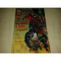 Spiderman 2099 Y Spiderman Ed. Forum 96