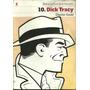 Dick Tracy - Chester Gould - Biblioteca Clarín De Historieta