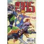 Marvel 1985 #5 - Millar - Edwards - Oferta - Inglés -