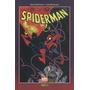 Spiderman Tomo 3 * Todd Mcfarlane Y David Michelinie *