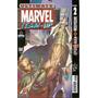 Marvel Team-up 2 - Spiderman Y Wolverine