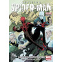 Superior Spider-man: Los Seis Superiores One-shot