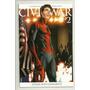 Civil War #2 - Millar - Mcniven - Var Ed -