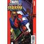 Colección Ultimate Spider- Man ( 1 A 24)