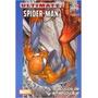 Ultimate Spiderman - Colección - Nuevo