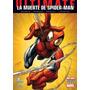 La Muerte De Spiderman   Reedición