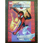 Ultimate Spiderman * Asombrosos Amigos * Panini