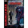 Ultimate Comics El Nuevo Spiderman Tpb 5 Random Comics
