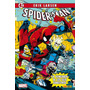 Spiderman - Mcfarlane - Seis Siniestros - Panini - Agotado!