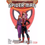 Secret Wars 5 Spider-man / Ovni Press / Marvel