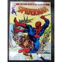 Spiderman 34 * Frank Miller * Biblioteca Marvel * Panini