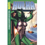 Hulka 3 El Mejor Momento De Su Vida - Marvel Panini