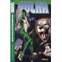 Hulka 5 Me He Casado Con Un Hombre Lobo - Marvel Panini