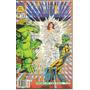 Marvel, The Incredible Hulk - Vol 1 Nº 400 Dec,1992
