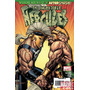 The Incredible Hercules #113 - Pak - Van Lente - Pham -