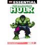 Essential The Rampaging Hulk Vol. 2