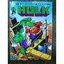 Hulk 23 * Sal Buscema * Biblioteca Marvel * Panini