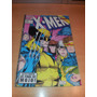 X-men Nº 14 Editorial Simbolo,abril 1996 Argentina