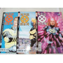 Pack New X-men:generacion Libre De Germenes (3 Ejs)completo